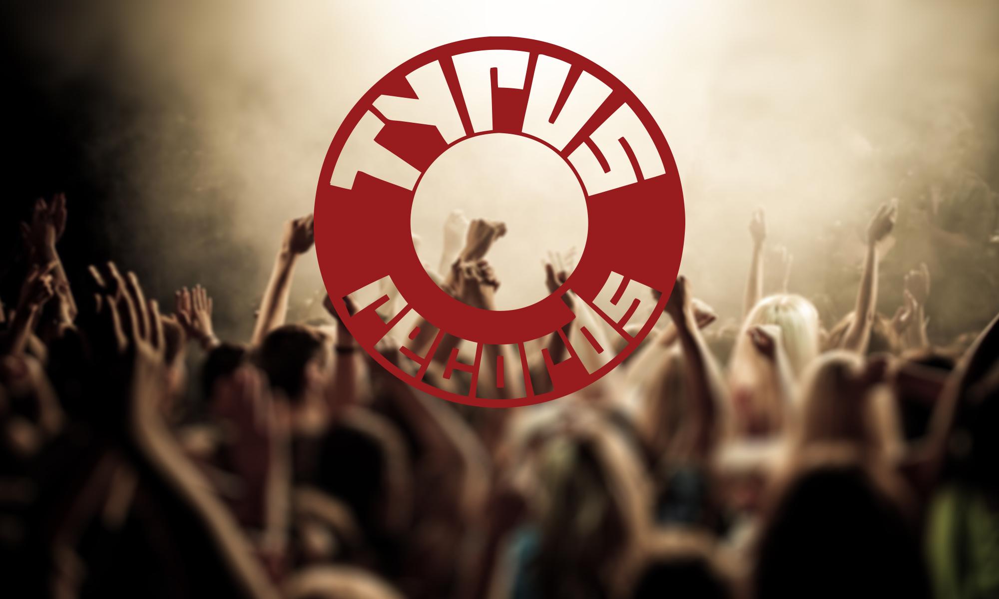 Tyrus Records [Beta]
